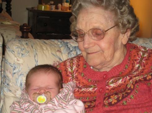5_shower_great_grandmother1