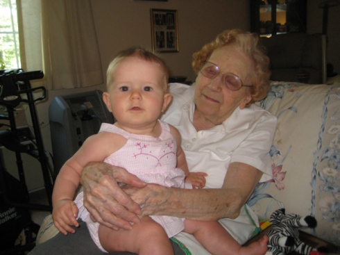 17_Jackie_Great_Grandmother2