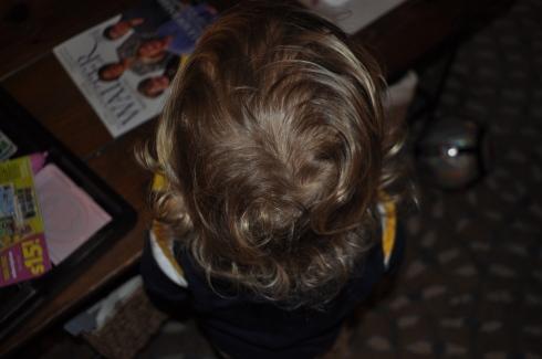 MMJ_hair_4
